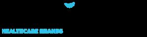 anxietynav-logo