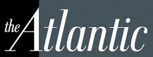 atlanticimages
