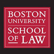 BrandEBook_com-Boston_University_School_of_LAW_Graphic_Standards_Manual-0001