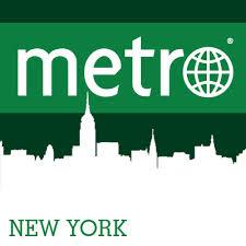metroindex